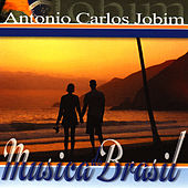 Play & Download Música do Brasil. Antonio Carlos Jobim by Antônio Carlos Jobim (Tom Jobim) | Napster