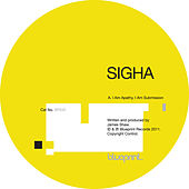 Play & Download I Am Apathy, I Am Submission by Sigha | Napster