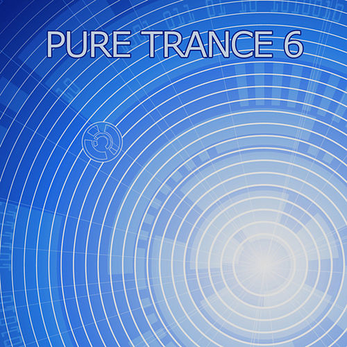 Pure Trance 6 by Various Artists