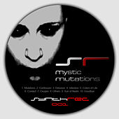 Play & Download Mutations by Mystic | Napster