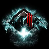 More Monsters and Sprites EP di Skrillex