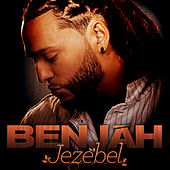 Play & Download Jezebel by BenJah | Napster