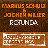 Play & Download Rotunda by Markus Schulz | Napster