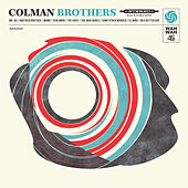 Play & Download Colman Brothers by Colman Brothers | Napster