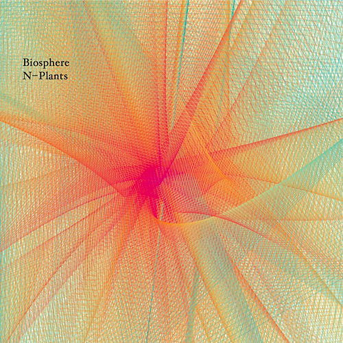 Play & Download N-Plants by Biosphere | Napster