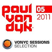Play & Download VONYC Sessions Selection 2011 - 05 by Various Artists | Napster