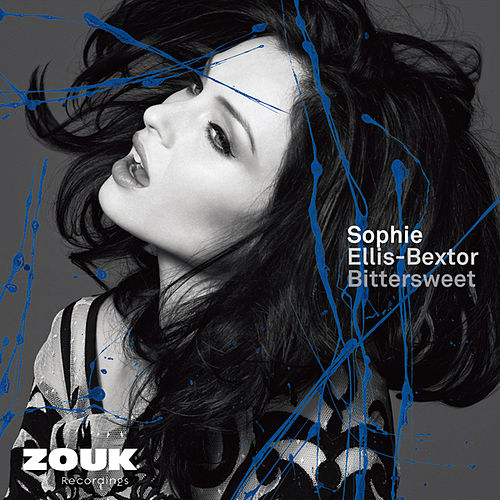 Play & Download Bittersweet by Sophie Ellis Bextor | Napster