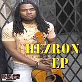 Play & Download Hezron - EP by Various Artists | Napster