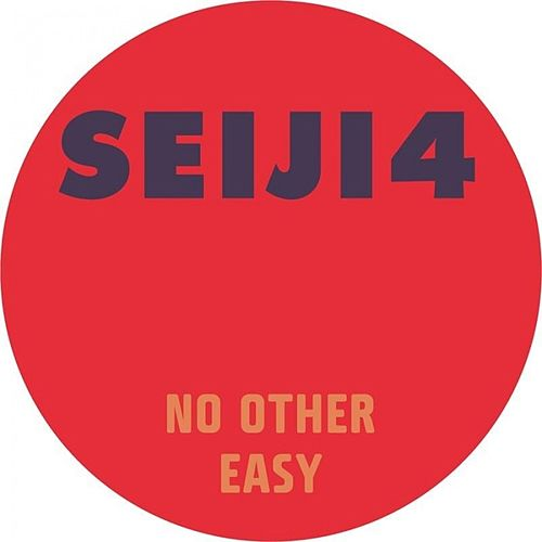 Play & Download Seiji 4 by Seiji | Napster