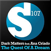 Play & Download The Quest Of A Dream by Dark Matters | Napster