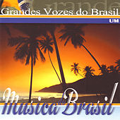 Play & Download Grandes Vozes do Brasil. Um by Various Artists | Napster