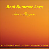 Play & Download Soul Summer Love by Marc Staggers | Napster