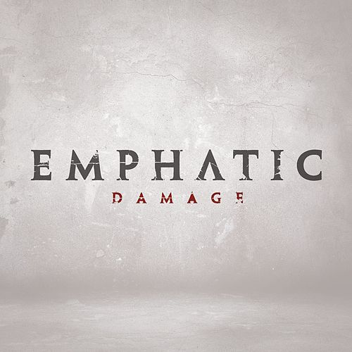 Play & Download Damage by Emphatic | Napster