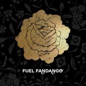Fuel Fandango de Fuel Fandango