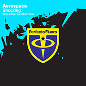 Play & Download Shocking by Aerospace | Napster