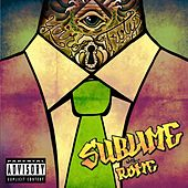 Play & Download Yours Truly by Sublime With Rome | Napster