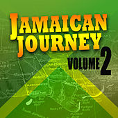 Jamaican Journey Vol 2 by Various Artists