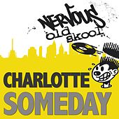 Someday by Charlotte