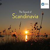 Play & Download The Sound of Scandinavia by Various Artists | Napster