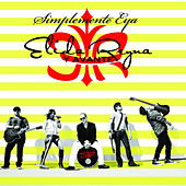 Play & Download Simplemente Eya by Elida Reyna | Napster