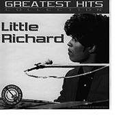 Play & Download Greatest Hits Collection by Little Richard | Napster