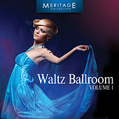 Play & Download Meritage Dance: Ballroom Waltz by Various Artists | Napster