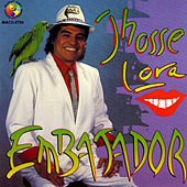 Play & Download Embajador by Jhosse Lora | Napster