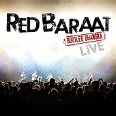 Play & Download Bootleg Bhangra by Red Baraat | Napster