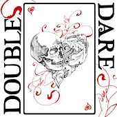 Play & Download Double Dare EP by Molotov Jukebox | Napster