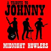Play & Download A Tribute To Johnny by Midnight Howlers | Napster