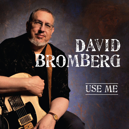 Play & Download Use Me by David Bromberg | Napster