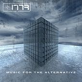 Music For The Alternative by Mark Richardson