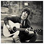 Play & Download Country Song by Jake Bugg | Napster