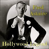 Play & Download Hollywood Legend by Fred Astaire | Napster