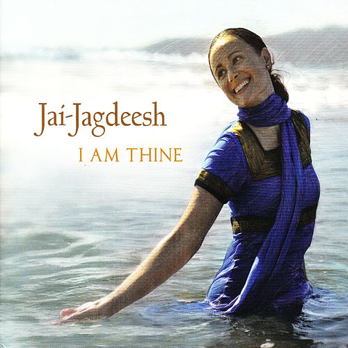 Play & Download I Am Thine by Jai-Jagdeesh | Napster