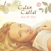 Play & Download All Of You by Colbie Caillat | Napster