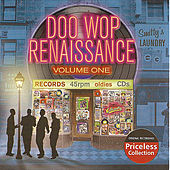 Play & Download Doo Wop Renaissance, Volume 1 by Various Artists | Napster