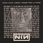 Head Like a Hole by Nine Inch Nails