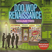 Play & Download Doo Wop Renaissance, Volume 2 by Various Artists | Napster