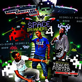 Play & Download Club Going Crazy by Travis Porter | Napster
