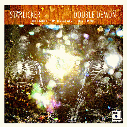 Play & Download Double Demon by Starlicker | Napster