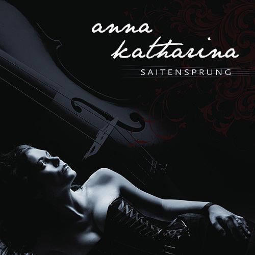 Play & Download Saitensprung by Anna Katharina | Napster