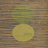 Morning Sun Harvest Moon by Harrison Bankhead Sextet