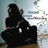 Play & Download Neuland by Anna Katharina | Napster
