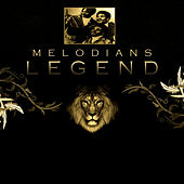 Legend by The Melodians