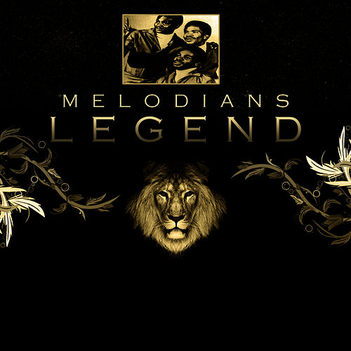 Play & Download Legend by The Melodians   Napster