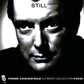 Still by Frank Chacksfield Orchestra