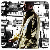Play & Download Tronic by Black Milk | Napster