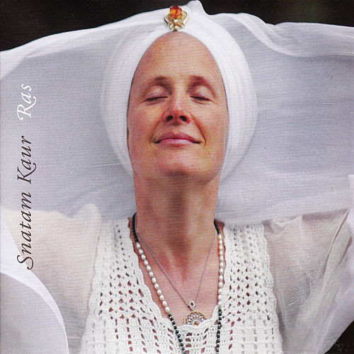 Play & Download Ras by Snatam Kaur | Napster