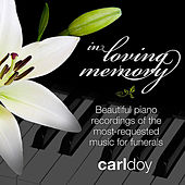 Play & Download In Loving Memory by Carl Doy | Napster